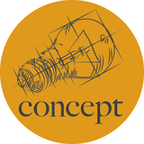 Concept Design and Exhibition Services Ltd