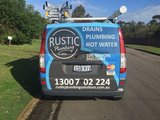 Profile Photos of Rustic Plumbing Solutions