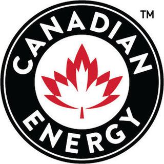 Canadian Energy Medicine Hat