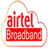 Pricelists of Airtel Broadband Service in Chandigarh Mohali and Panchkula