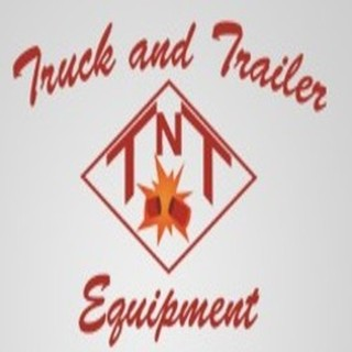 Truck N Trailer Equipment Co Inc