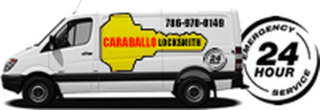 Cerrajeria Caraballo Locksmith Miami