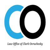 Law Office of Clark Ovruchesky