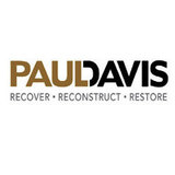 Paul Davis Emergency Services of the Northern Highlands WI
