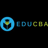 Profile Photos of EDUCBA