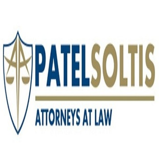 Law Offices of Patel and Soltis