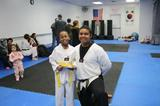Profile Photos of Marietta Martial Arts