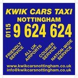 Pricelists of Kwik Cars Taxis