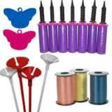 Profile Photos of Party Products Australia