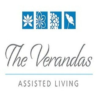 The Verandas Assisted Living at Wheat Ridge