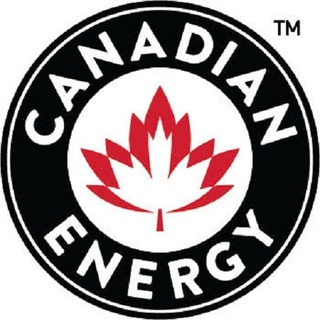 Canadian Energy Red Deer