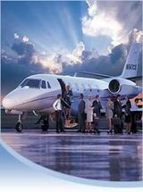 Profile Photos of Cleveland Private Charter Jets Service