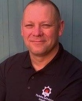 Profile Photos of Forge Fire Safety and Training Consultants