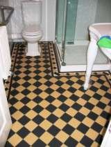 Profile Photos of Hampshire Tile Doctor