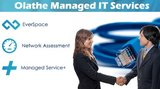 Pricelists of Olathe Managed IT Services