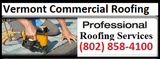 Pricelists of Vermont Commercial Roofing