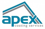 Profile Photos of Apex Coating Services