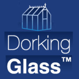 Dorking Glass