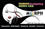 Fashion cad courses in Chandigarh