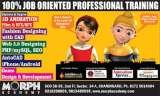 Animation training in Chandigarh