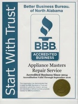 Profile Photos of Appliance Masters Repair Service