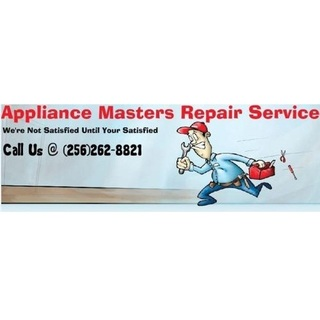 Appliance Masters Repair Service