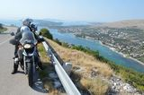 Adventure Motorcycle Tours and Rentals, Turda