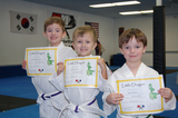Profile Photos of Marietta Martial Arts at Shallowford