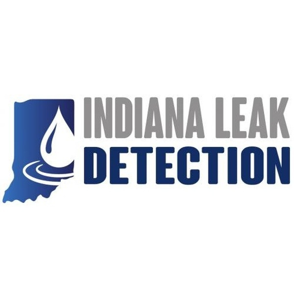Profile Photos of Indiana Leak Detection 555 Industrial Drive #220 - Photo 2 of 4
