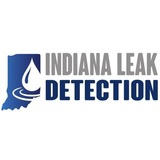 Indiana Leak Detection 555 Industrial Drive #220