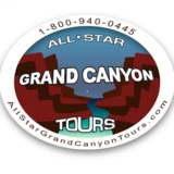 All-Star Grand Canyon Tours, Inc.