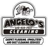 Profile Photos of Angelo's Cleaning