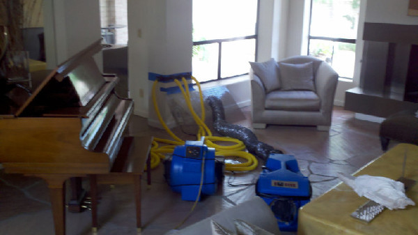 Profile Photos of Miami Water Damage - ExecMaid 990 Biscayne Blvd #502 - Photo 3 of 3