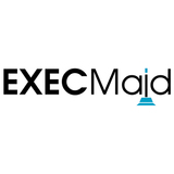 Miami Water Damage - ExecMaid 990 Biscayne Blvd #502