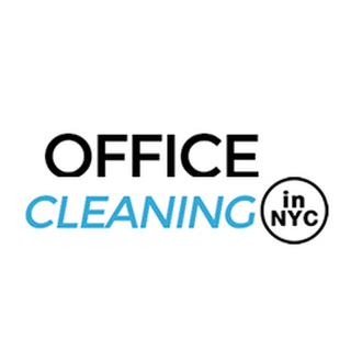 Office Cleaning Service in NYC
