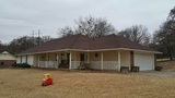 Profile Photos of Ranger Roofing of Oklahoma