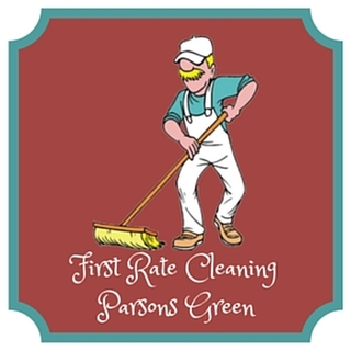First Rate Cleaning Parsons Green