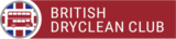 Profile Photos of British Dry Clean Club