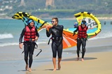 Profile Photos of Addict kitesurfing school Tarifa