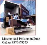 Profile Photos of Movers and Packers Pune/Packers and Movers Pune