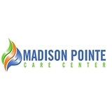 Madison Pointe Care Center