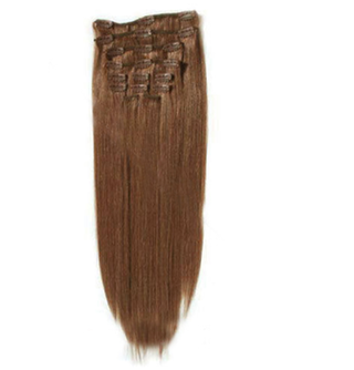 indian virgin remy hair extension