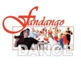 Fandango Dance lessons - call 0412083004 to start your lessons today. , Fandango Dance, Maroubra Junction