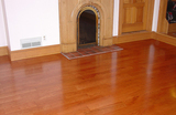 New Album of Rosilio Hardwood Flooring, LLC