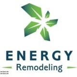 Energy Remodeling Inc