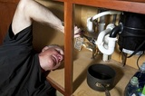 Profile Photos of Pittsburgh Plumbing Service