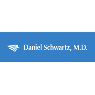 Doctor Daniel Grant Schwartz - Shoulder Surgeon