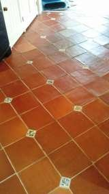 Profile Photos of Lincolnshire Tile Doctor