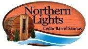 Northern Lights Cedar Saunas & Hot Tubs