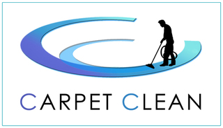 La Mesa Carpet Cleaning